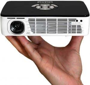 AAXA Technologies P300 Pico Projector