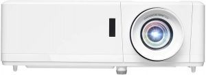 Optoma HZ39HDR Laser Home Theater Projector