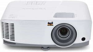 ViewSonic 3800 Lumens SVGA High Brightness Projector