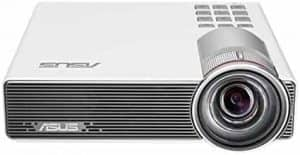 Asus P3B WXGA LED Short Throw Projector