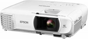 Epson Home Cinema 1060 Full HD Short Throw Projector