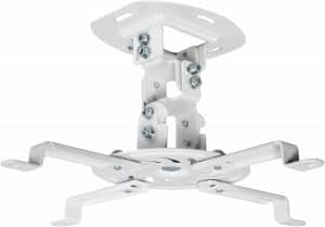 Vivo Universal VP01W Ceiling Projector Mount