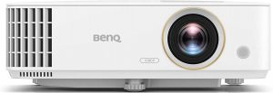 BenQ TH585 Full HD 3500Lumens Home Entertainment Projector