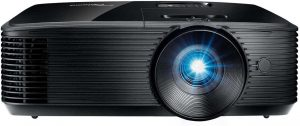 Optoma HD146X 3600 Lumens Bright Projector