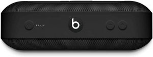 Beats Pill+ Portable Wireless Bluetooth Projector Speaker