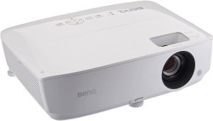 BenQ MH530FHD 3300Lumens Home Theater Projector