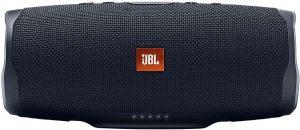 JBL Charge 4 Waterproof Portable Projector Speaker