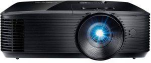Optoma HD146X DLP 3600lumens Projector