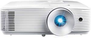 Optoma HD28HDR 120Hz Home Theater Projector