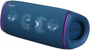 Sony SRS-XB43 Extra Bass Wireless Projector Speaker