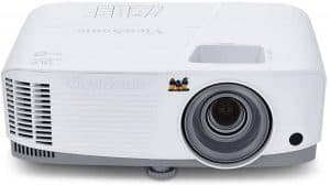 ViewSonic PA503W WXGA Home and Office Projector