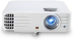 ViewSonic PX701HD 3500Lumens Projector