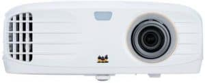 ViewSonic PX727-4K Home Theater 4K Projector