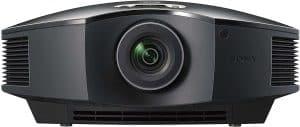 Sony VPL-HW45ES Home Cinema Projector