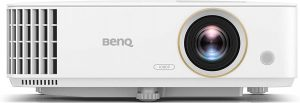 BenQ TH685 1080p Home Theater Projector