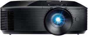 Optoma HD146X High-Performance 3600Lumens Projector