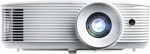 Optoma HD39HDR 120Hz Home Theater Projector