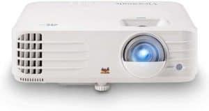 ViewSonic PX701-4K True 4K UHD Projector
