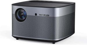 XGIMI H2 True 1080p 4K Support Projector