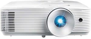 Optoma HD28HDR 1080p Gaming Projector